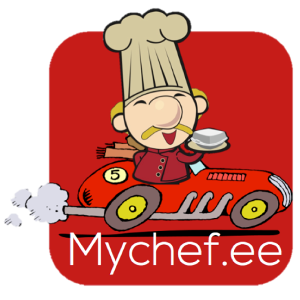 mychef2