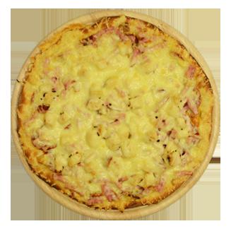 ohukesed-pizzad