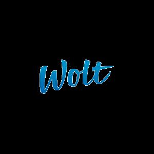 wolt-logo